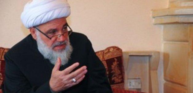 Eski Hizbullah liderinden ağır eleştiriler