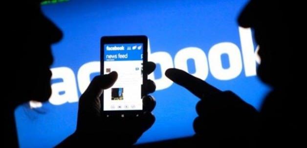 Facebook yeni hedefini açıkladı