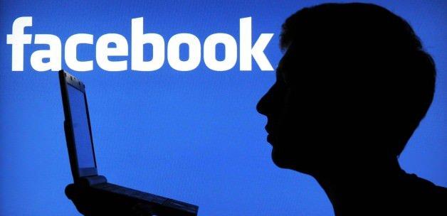 Facebook'un, Fransa'da yargılanması kesinleşti