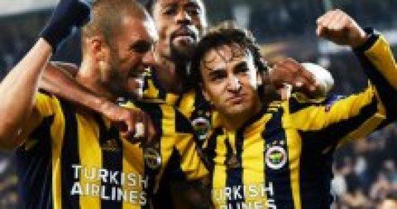 Fenerbahçe'de Markovic yine sakatlandı