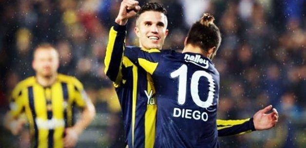 Fenerbahçe taraftarlara yayın müjdesi!