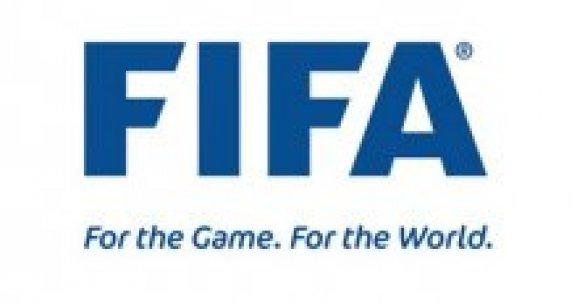 FIFA 17 ne zaman çıkıyor