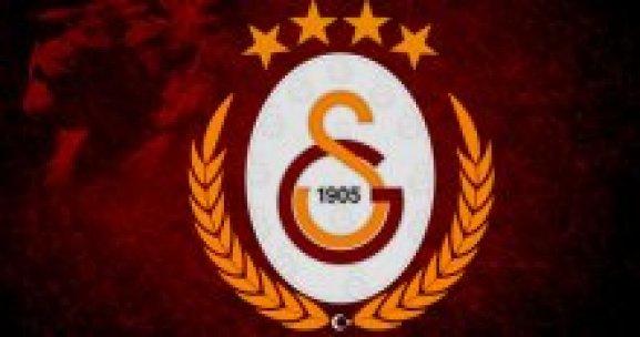Galatasaray, Lazio karşısına siyah bant ile çıkacak