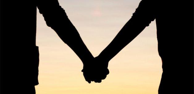 Gerçek sevgililere her gün 14 Şubat