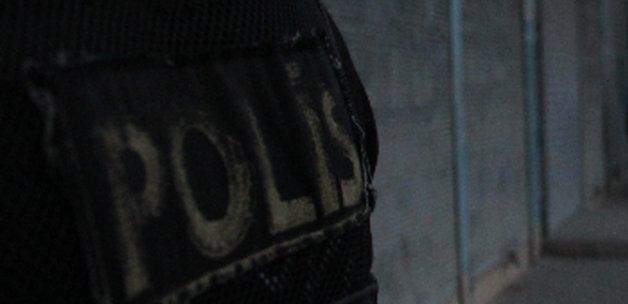 Gülen Cemaati'ne yönelik operasyonda 8 tutuklama!