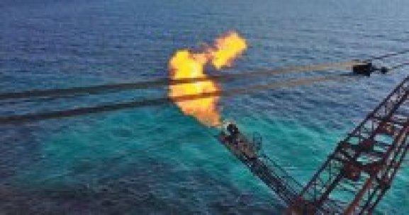 Gürcistan'da dev doğalgaz rezervi bulundu iddiası