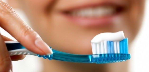 Hamilelikte dişlerinizi kaybedebilirsiniz
