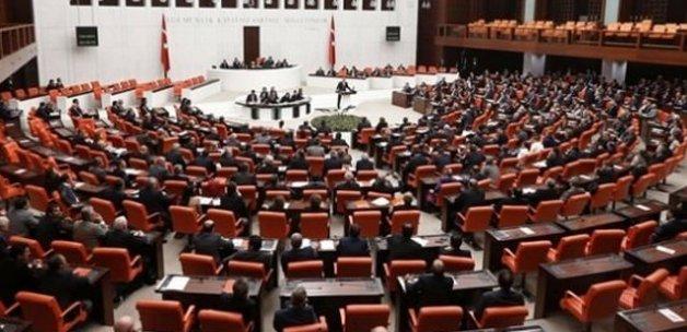 Hocalı Katliamı ile ilgili bir tek HDP bildiri yayımlamadı