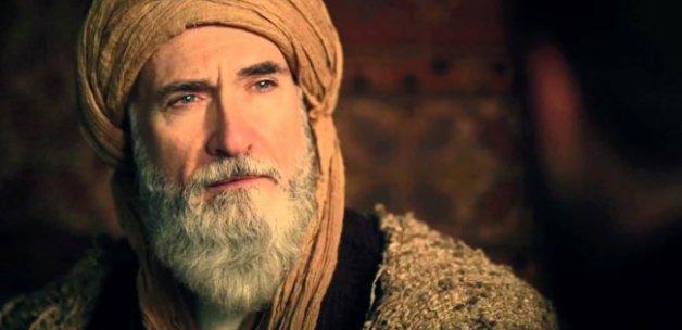 İbn-i Arabi'nin kostümü 7 bin 500 liraya mâl olmuş