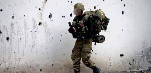 İdil'deki operasyonunda 4 terörist öldürüldü