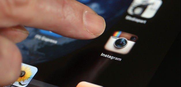 Instagram'da 'çoklu hesap' dönemi başladı!