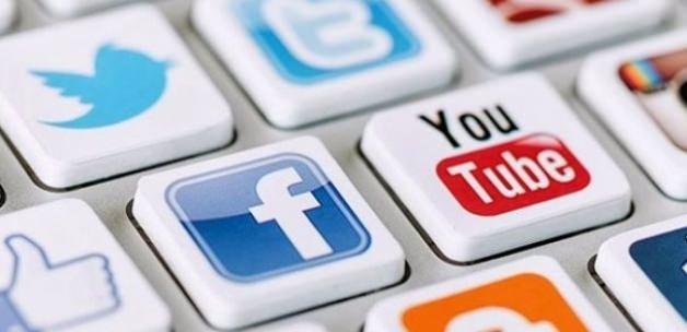 İnternette terör propagandasına 3 tutuklama