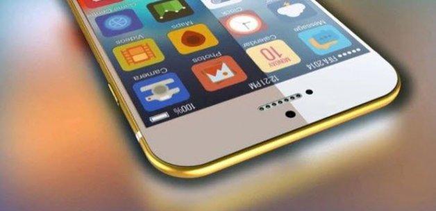 iPhone'ları 'tuğla'ya çeviren hata!