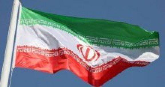 İran medyasından 'Türkiye'ye gitmeyin' çağrısı
