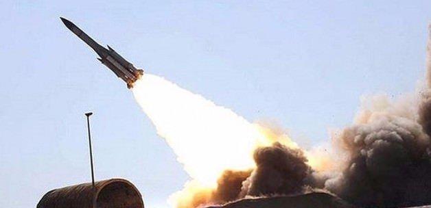 İran, 'PKK hata yaparsa vururuz'