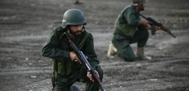 İran şokta! Çatışmada öldürüldü