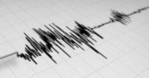 İspanya ile Fas arasında şiddetli deprem