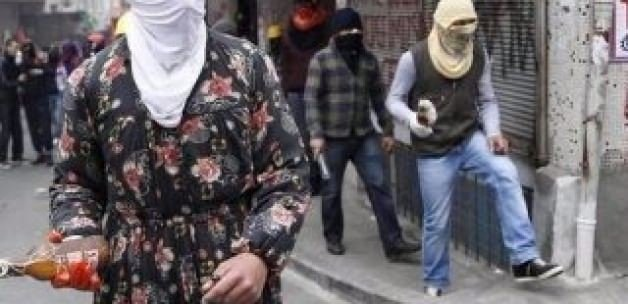İstanbul'da tesettürlü erkek aranıyor