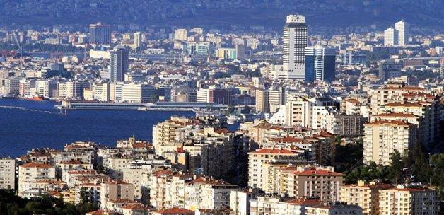 İstanbul'un en ucuz evleri hangi semtte?