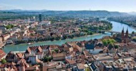 İsviçre tüm vatandaşlarına maaş verebilir