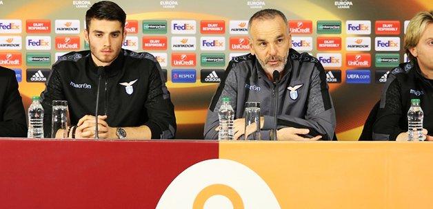 İtalyanlar Ankara'yı konuşuyor! 'Lazio endişeli'