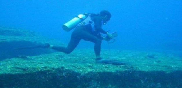 Kayıp ada Vordonisi gün yüzüne çıkarılacak