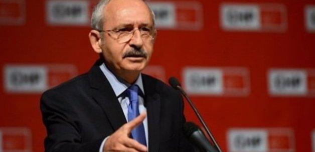 Kılıçdaroğlu'nu çark ettiren Rusya anketi