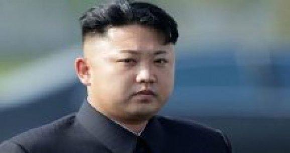 Kuzey Kore, 'Bu savaş ilanıdır'