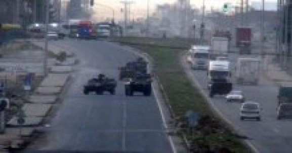 Mardin Nusaybin'de çatışma! 1 çocuk öldü, 1 yaralı