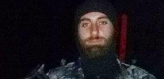 MHP üyesi Türkmen Dağı'nda şehit oldu