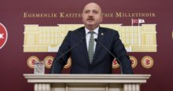 Milliyetçilere anayasa ve başkanlığı anlatacaklar