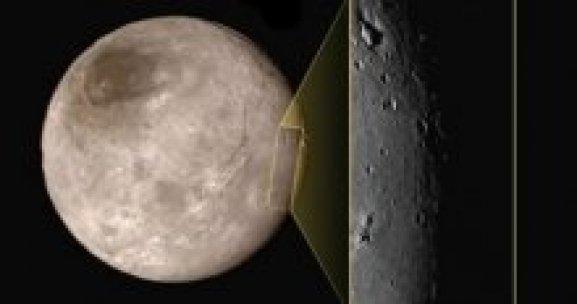 NASA'dan heyecanlandıran açıklama