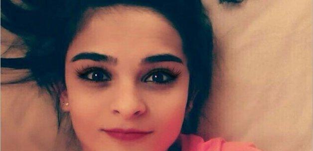 Necla Sağlam cinayetinde 3 şüpheli serbest bırakıldı