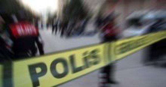 Nusaybin'de polise saldırı! 2 yaralı