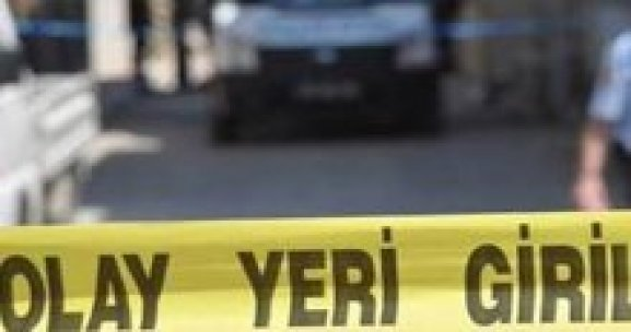 Piknikte kaybolan çocuğun cesedi ırmakta bulundu