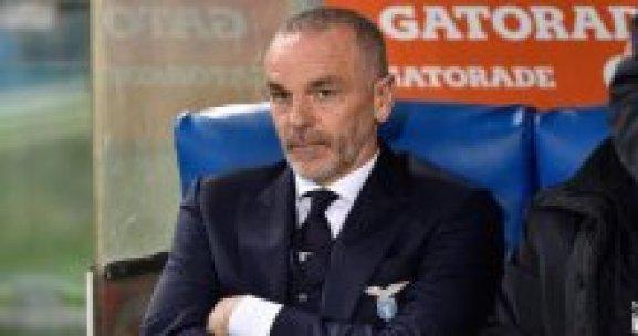 Pioli, 'Galatasaray ciddiye alınması gereken bir rakip'