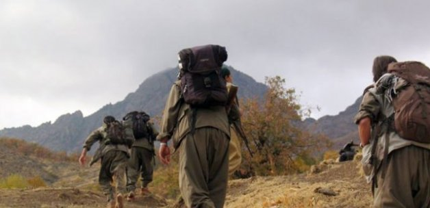 PKK'dan alçak taktik