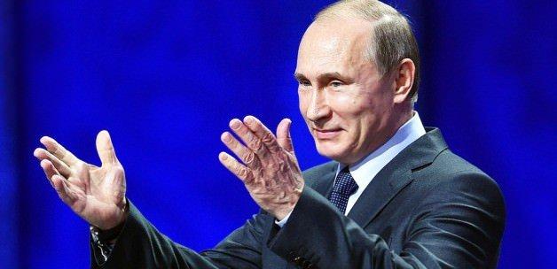 Rusya 3 milyar dolarlık dava açtı