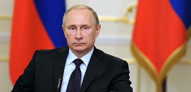 Rusya'da ruble krizi
