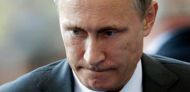 Rusya'dan 'kara harekatı' açıklaması