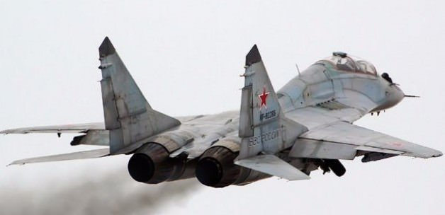 Rusya iyice sınırı aştı! Putin'den küstah hamle