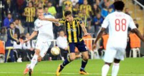 Rusya'dan ilginç Fenerbahçe çağrısı