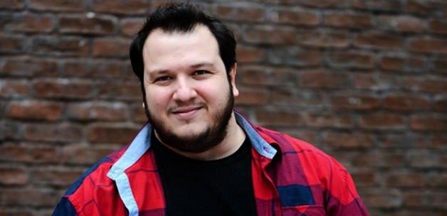 Şahan Gökbakar'dan Artvin eylemcilerine destek