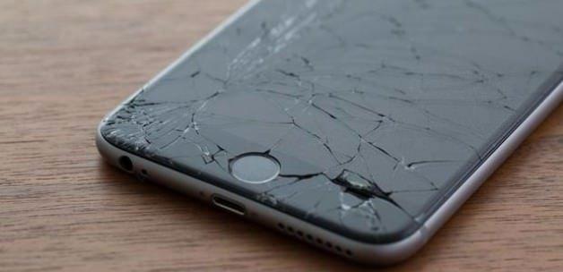 Şaşırtan teklif: iPhone'u geri ver, parasını al