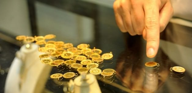 Şimdi altın almak karlı mı?