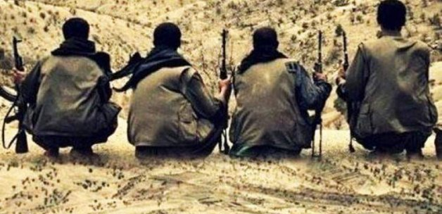 Talimat verildi! İşte PKK'nın son alçak taktiği