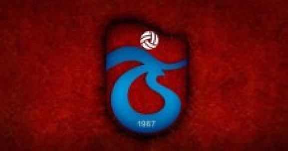 Trabzonspor'dan yeni kredi hamlesi