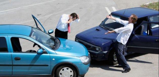 Trafik sigortası neden bu kadar zamlandı?