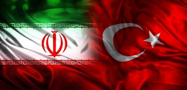 Türkiye ile İran arasında eTIR projesi