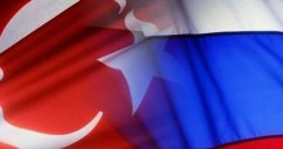 Türkiye ile Rusya arasında yeni bir krizi daha